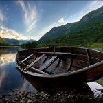paisajes-fotos