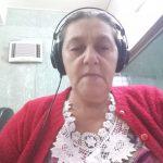 whatsapp-image-2020-10-23-at-19-05-25